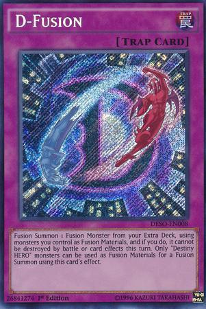 D-Fusion (#DESO-EN008)